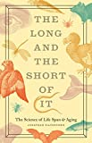 The Long and the Short of It, Jonathan Silvertown, 0226757897