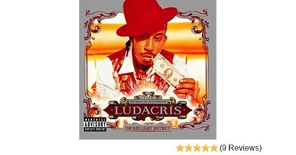 Ludacris blueberry yum yum (remix) | elevated mind.