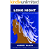Long Night (Good News Series Book 4)