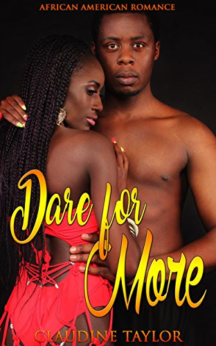 Search : Dare for More: African American Romance