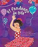 El fandango de Lola (Spanish Edition)