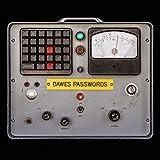 Passwords (Standard CD)