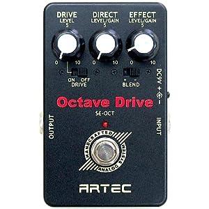 ARTEC SE-OCT