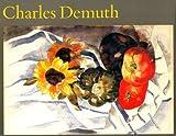 Charles Demuth, Barbara Haskell, 0810911353