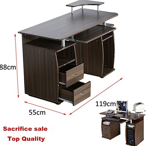 wood-computer-desk-home-workstation-office-furniture-drawer-shelf-laptop-table-q