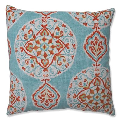 Pillow Perfect Mirage Throw Pillow -  - living-room-soft-furnishings, living-room, decorative-pillows - 51ciiBTIpML. SS400  -