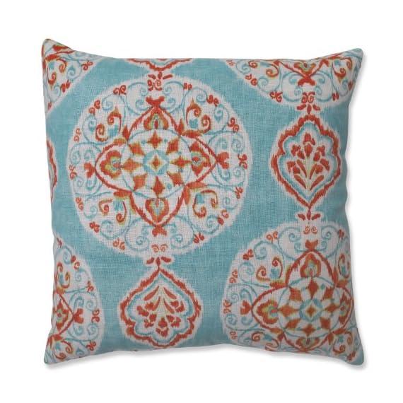 Pillow Perfect Mirage Throw Pillow -  - living-room-soft-furnishings, living-room, decorative-pillows - 51ciiBTIpML. SS570  -