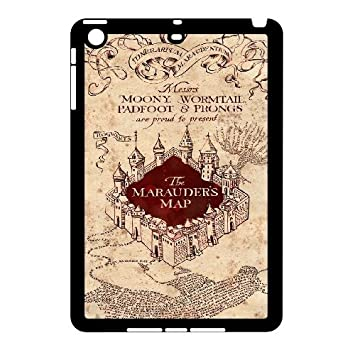 Jenneyst Phone Casemagic Nnovel Harry Potter Wallpaper Amazonde