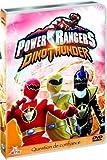 Power Rangers - Dino Tonnerre, vol.9