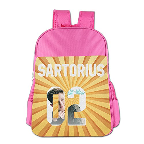 boys-girls-jacob-sartorius-hit-or-miss-backpack-school-bag-2-colorpink-blue-pink