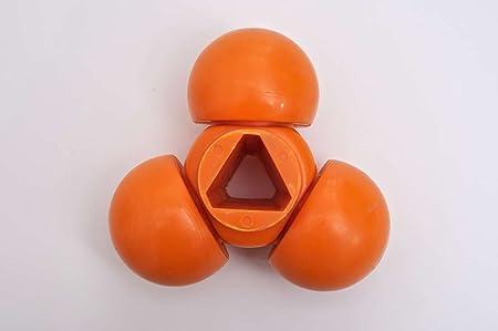 CLP dreistern para - Exprimidor de zumo de naranja I para Notebook ...