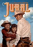 Jubal (The Criterion Collection)