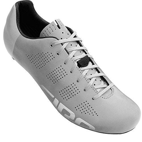 工業用リラックスした道徳の(ジロ) Giro メンズ 自転車 シューズ?靴 Giro Empire Acc Cycling Shoes [並行輸入品]