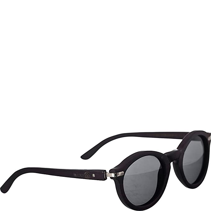 Amazon.com: Tierra Madera Sanibel – Gafas de sol, talla ...