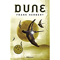 Dune (Dune 1)