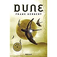 Dune (Dune 1) (BEST SELLER)