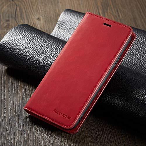 asuwish iphone xs max case