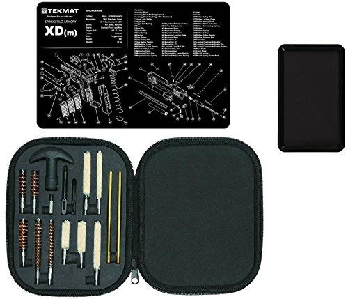 xdm gear - 7