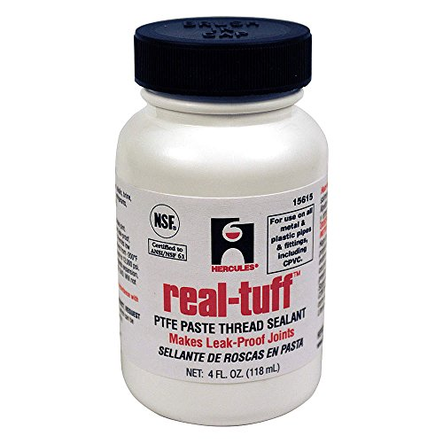 real-tufftm-ptfe-thread-sealant-white