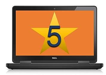 DELL Latitude E5440 i5 1,9 GHz 8 GB RAM 500 GB HDD Win 7pro