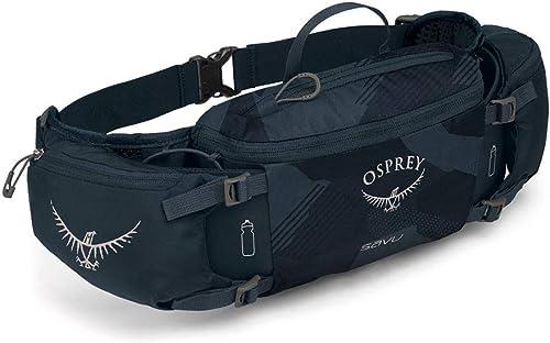 Osprey Savu Lumbar Hydration Pack