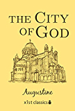 The City of God (Xist Classics)