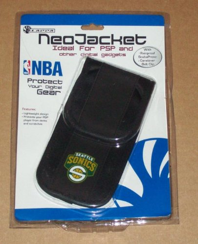 slappa-neojacket-seattle-sonics-case-nba-protect-your-digital-gear-ideal-for-psp-and-other-digital-g