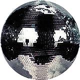 """ADJ Products M-2020 20"""" MIRROR BALL"""