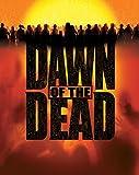 Dawn of the Dead HD (AIV)