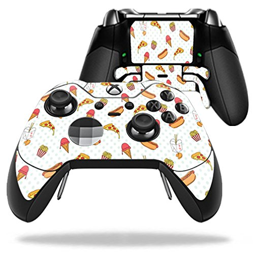mightyskins-protective-vinyl-skin-decal-for-microsoft-xbox-one-elite-wireless-controller-case-wrap-c