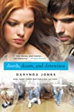 Death, Doom, and Detention (Darklight Book 2)