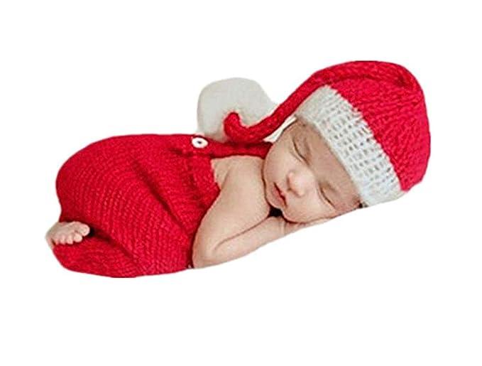 Amazon.com: Moda Niño recién nacido niña bebé Costume ...