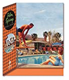 img - for Palm Springs Holiday Postcard Set book / textbook / text book