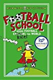 The Football Academy Book 1 (Football School)