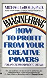 img - for Imagineering book / textbook / text book