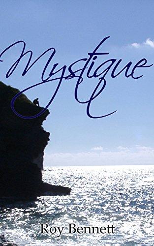 Mystique (Kernow Chronicles Book 3) (English Edition)