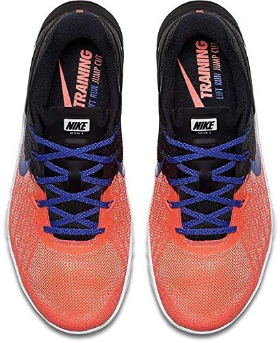shirt Sin T Nike Mangas Coral Basic Para Classic Hombre qS06w4