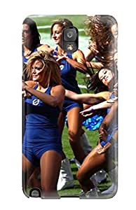 Special Design Back Indianapolisolts Phone Case Cover For Galaxy Note 3