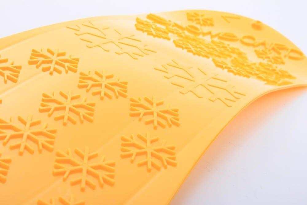 Zugseil 5 Farben Blau Unbekannt Snowboard Kindersnowboard Schlitten Schneegleiter Schneerutscher inkl