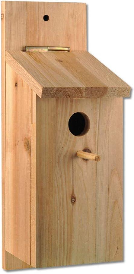 Caja nido de montar para niños