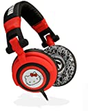 Aerial7 Tank Hello Kitty Headphones