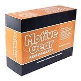 Motive Gear V885370 Ring and Pinion Set