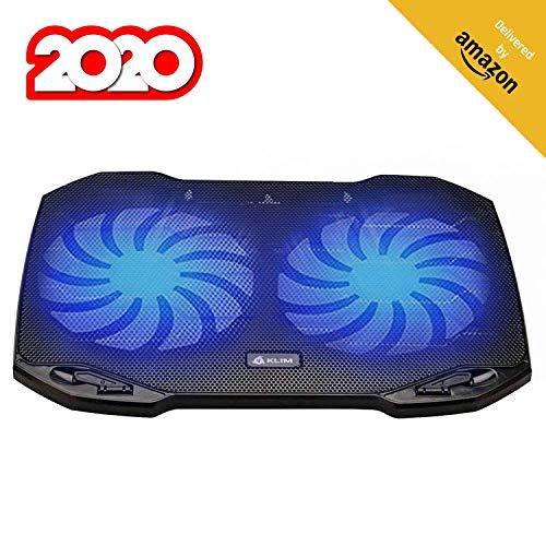 KLIM Pro Laptop Cooling