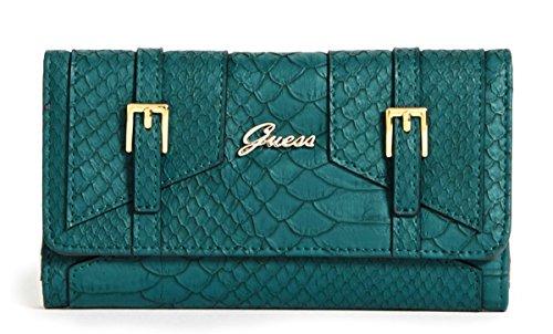 Guess Croc Bag - 9
