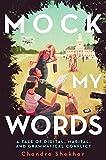 Bargain eBook - Mock My Words