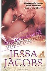 Impermanent Paperback