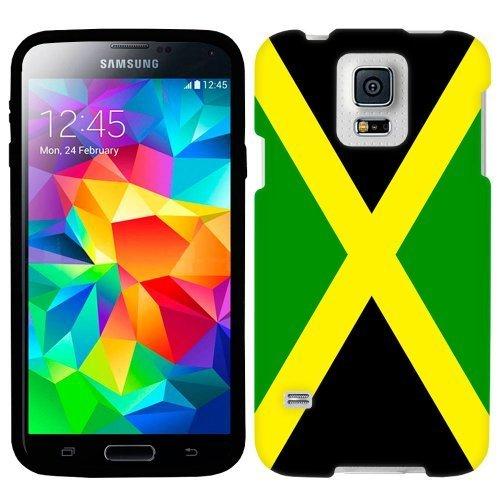 trekcases iphone 6 cases