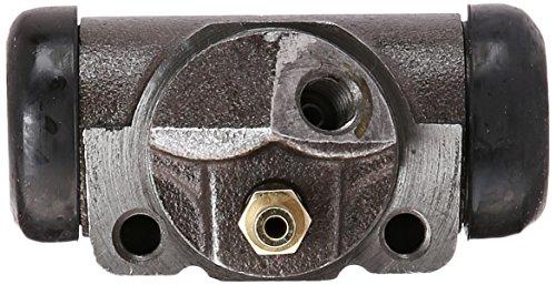 Centric Parts 135.61006 C-Tek Standard Wheel Cylinder