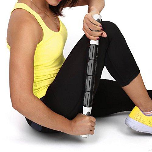 Massage Tightness Cramping Soreness Exercise product image