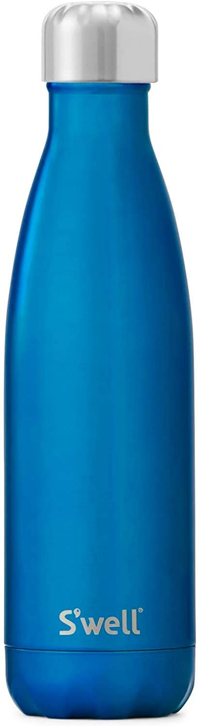 Lot of  Swell Vacuum Insulated Stainless Steel Water Bottle 17oz
